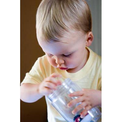 kid-with-jar-4 (1)